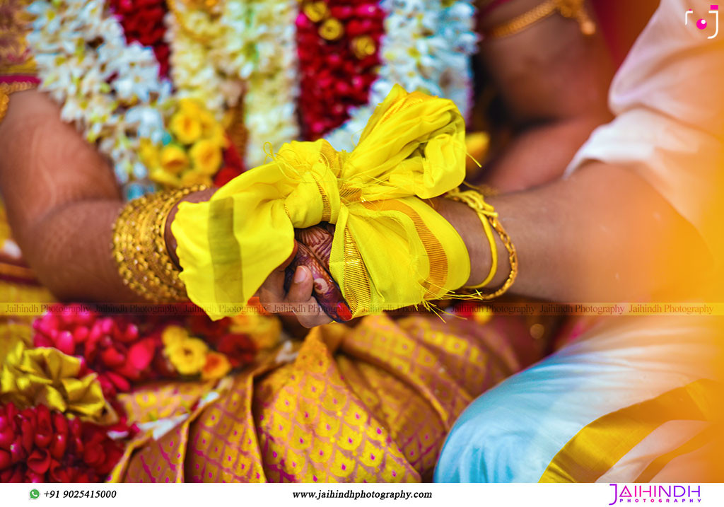 Candid Wedding Photography In Ambasamudram061