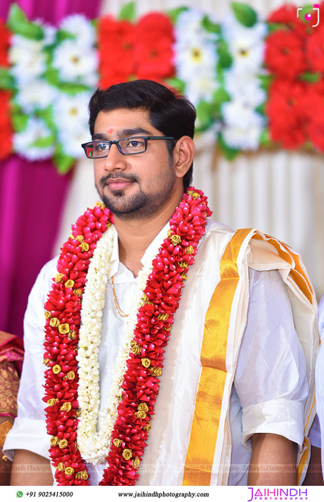 Candid Wedding Photography In Ambasamudram063