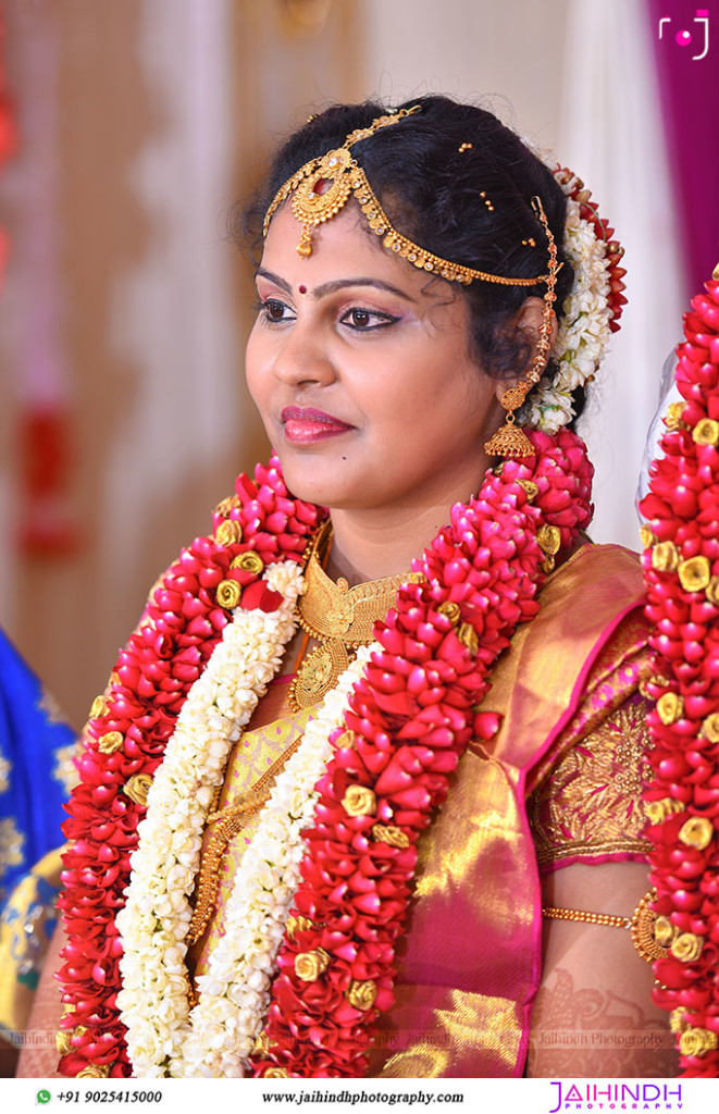 Candid Wedding Photography In Ambasamudram064
