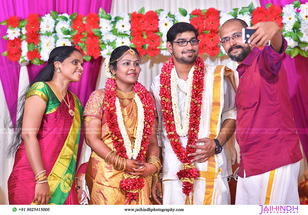 Candid Wedding Photography In Ambasamudram065