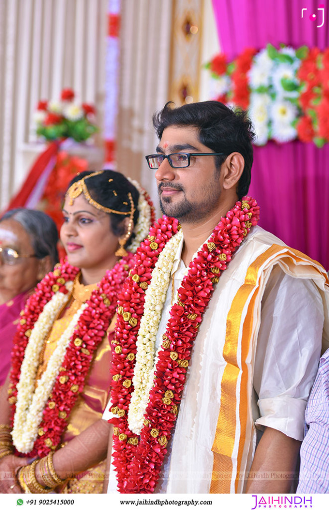Candid Wedding Photography In Ambasamudram066