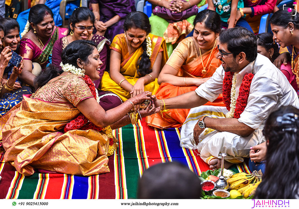 Candid Wedding Photography In Ambasamudram071