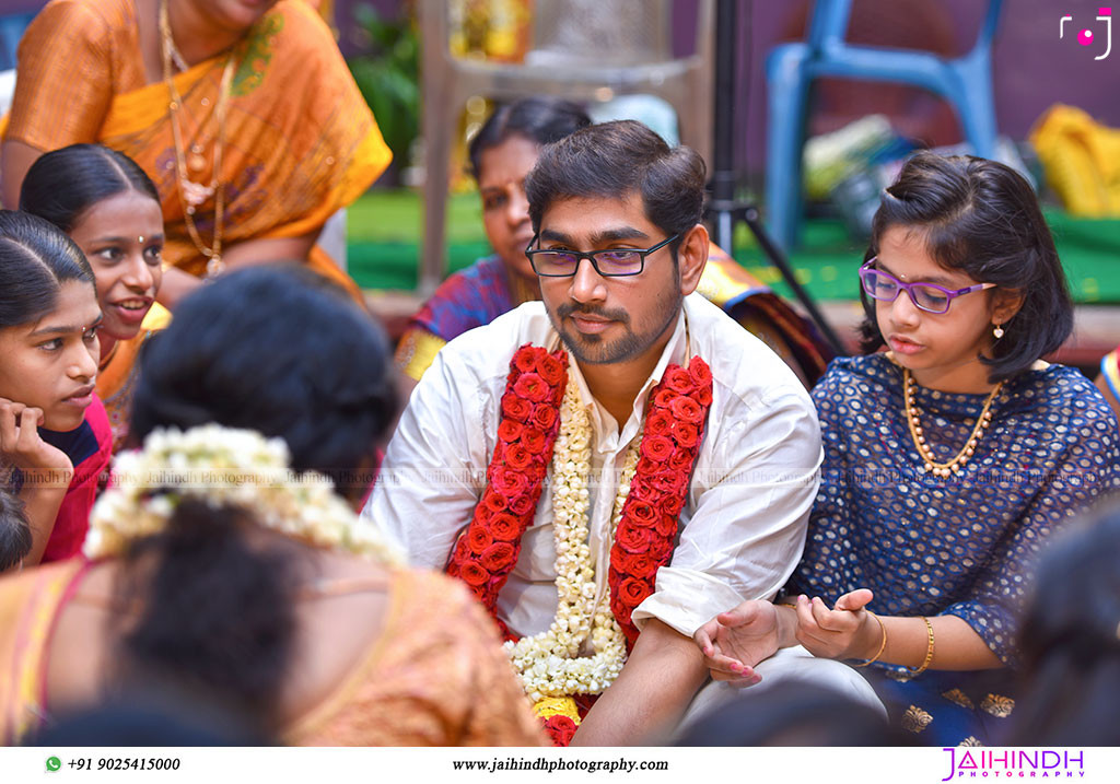 Candid Wedding Photography In Ambasamudram072