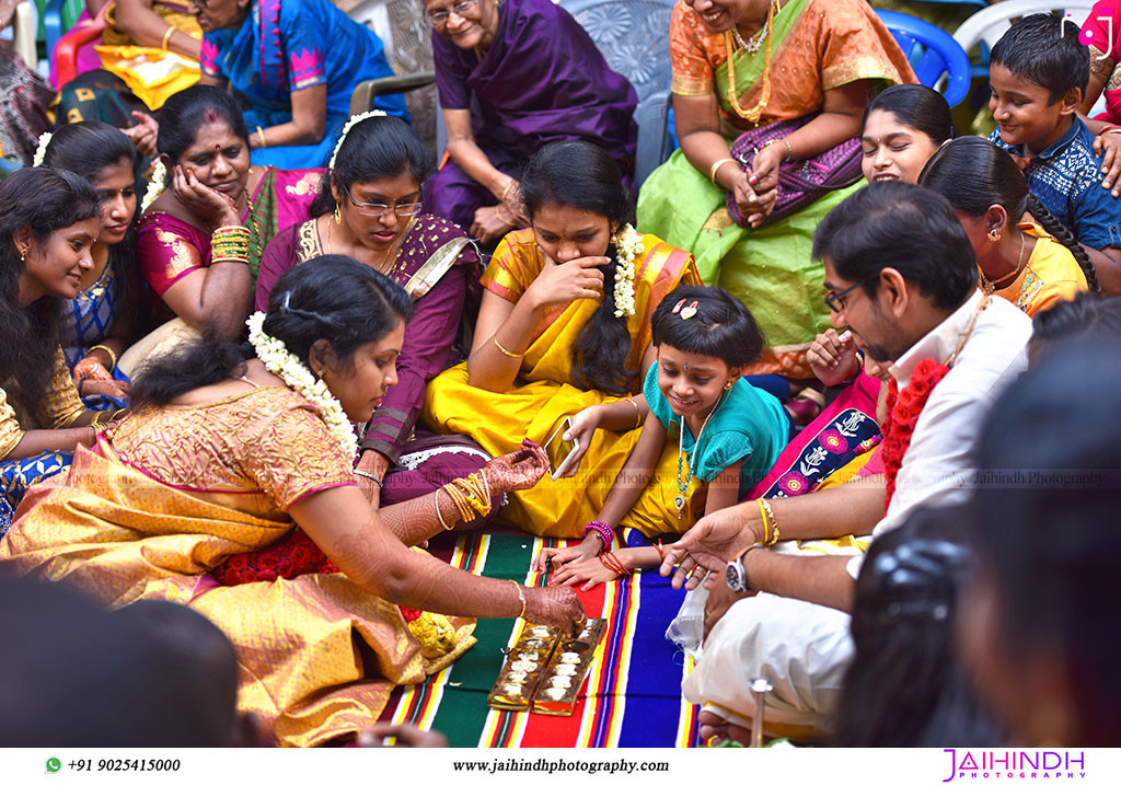 Candid Wedding Photography In Ambasamudram073