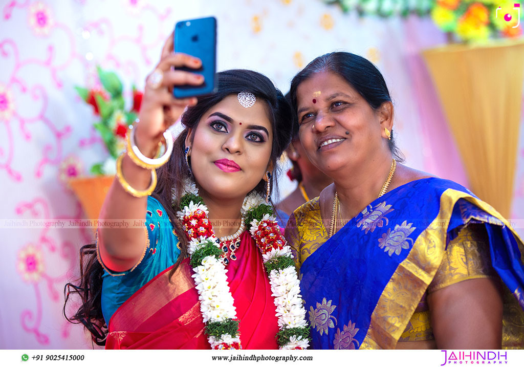 Best Photography In Madurai 11