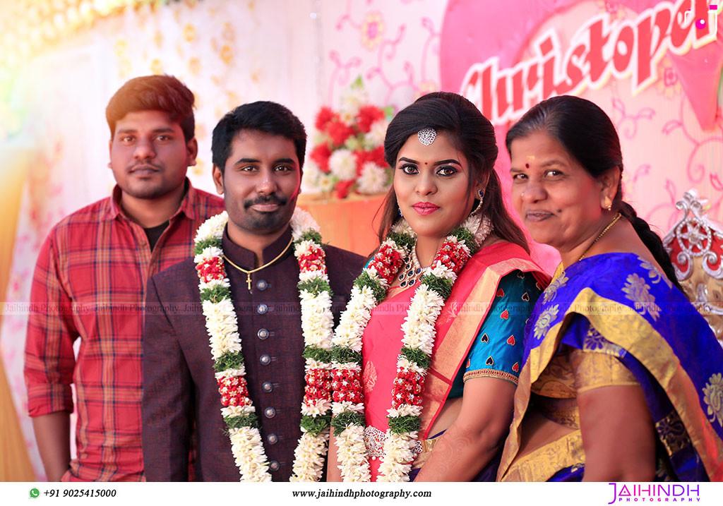 Best Photography In Madurai 12