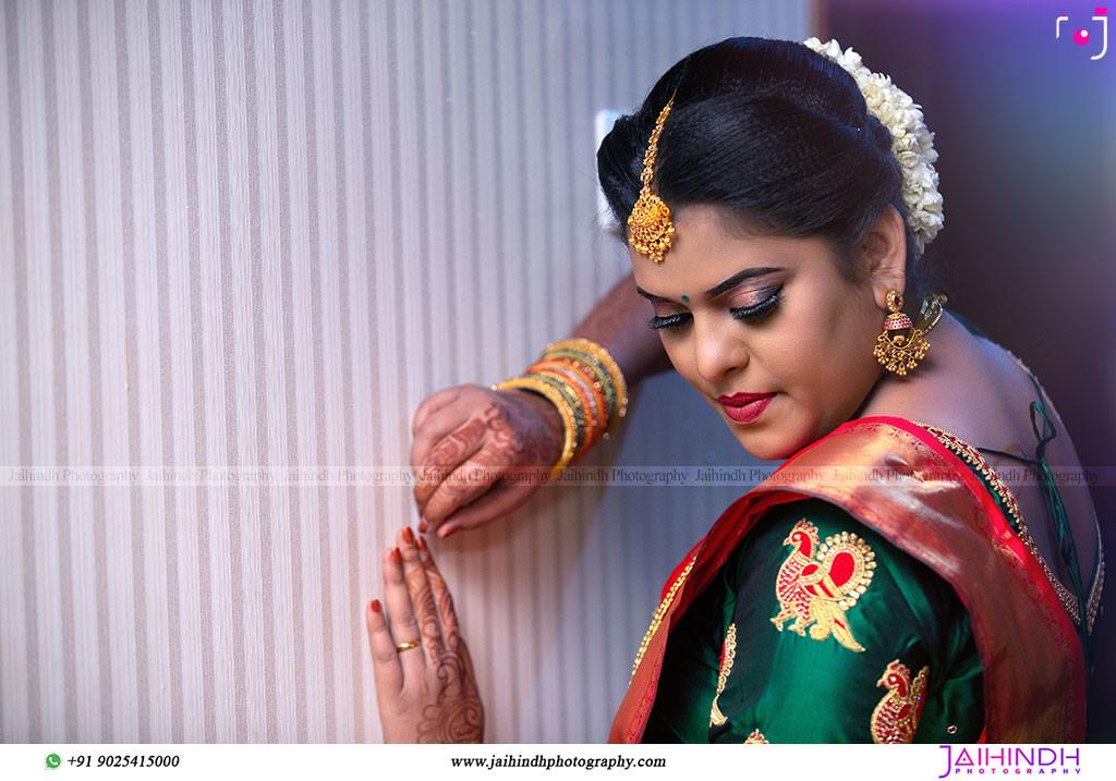 Best Photography In Madurai 21
