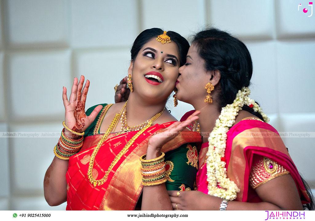 Best Photography In Madurai 25