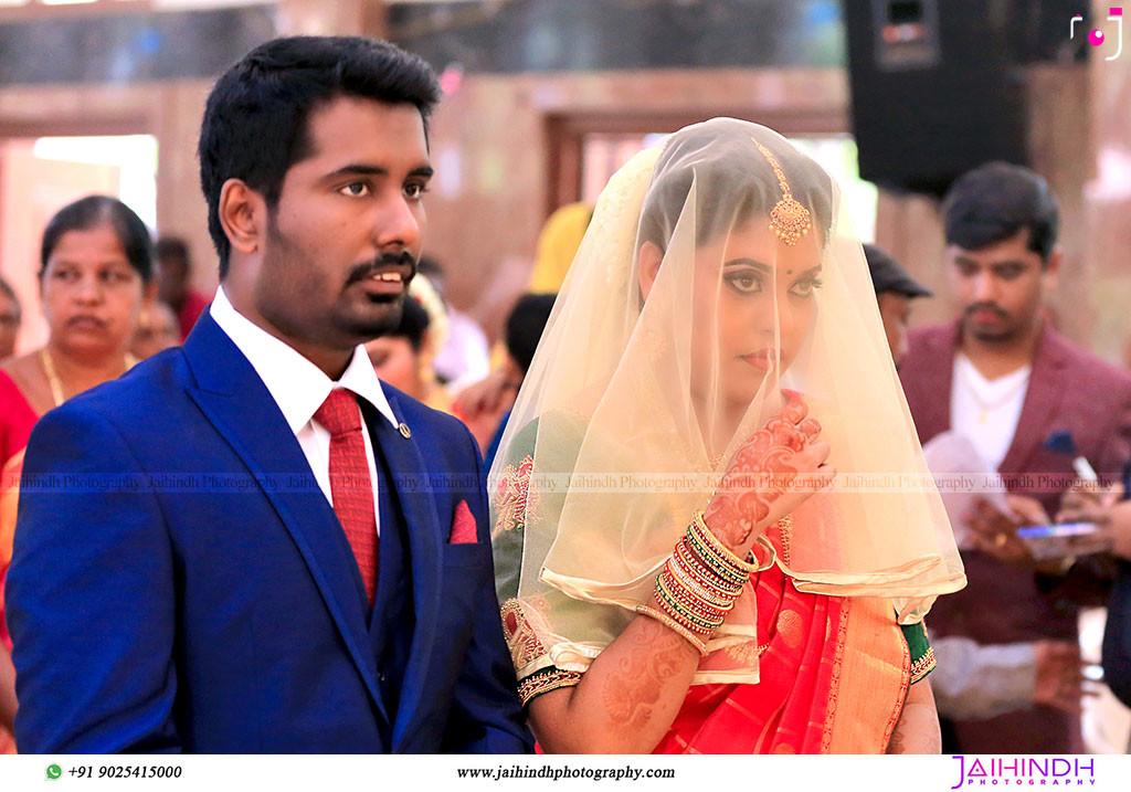 Best Photography In Madurai 29