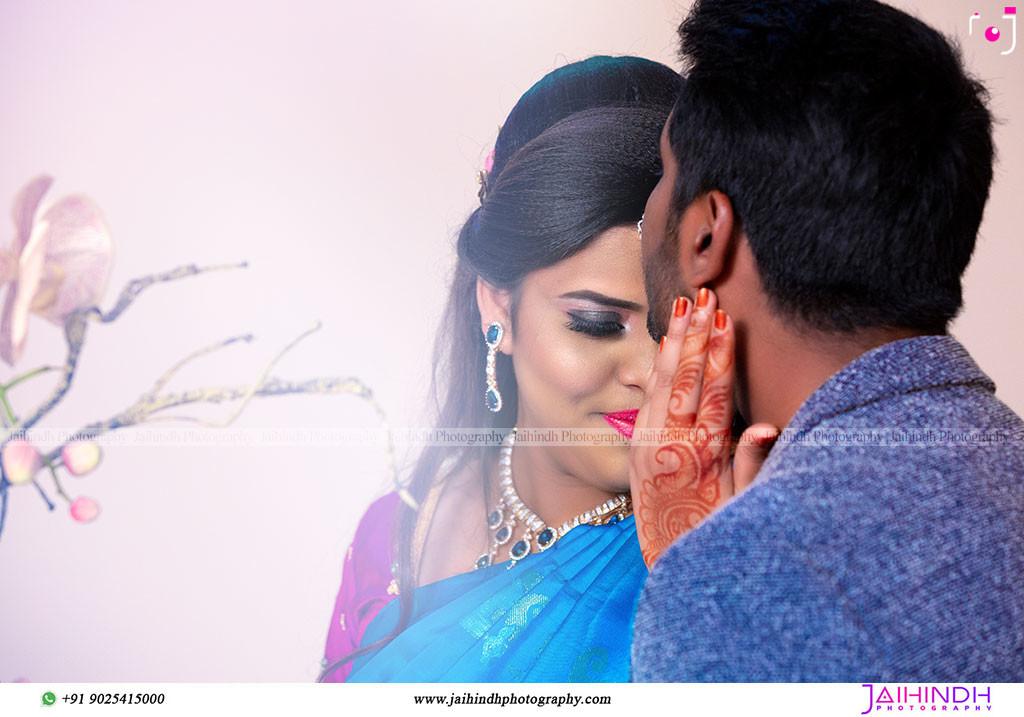 Best Photography In Madurai 3