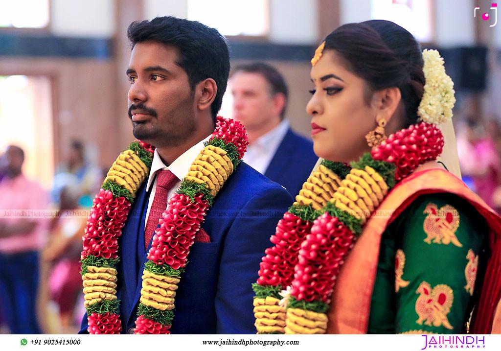 Best Photography In Madurai 32