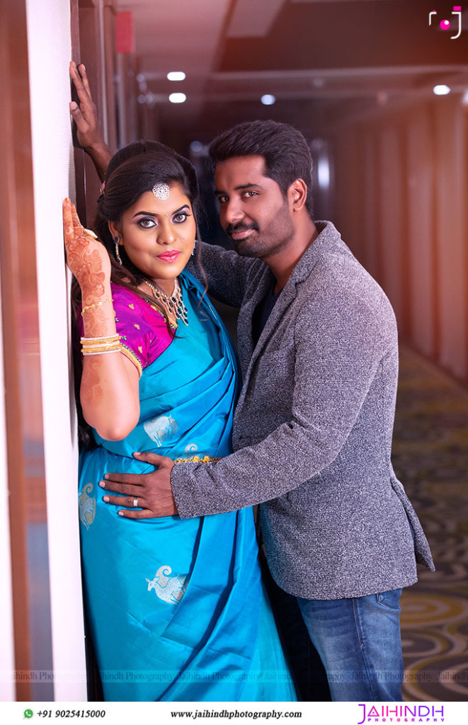 Best Photography In Madurai 53