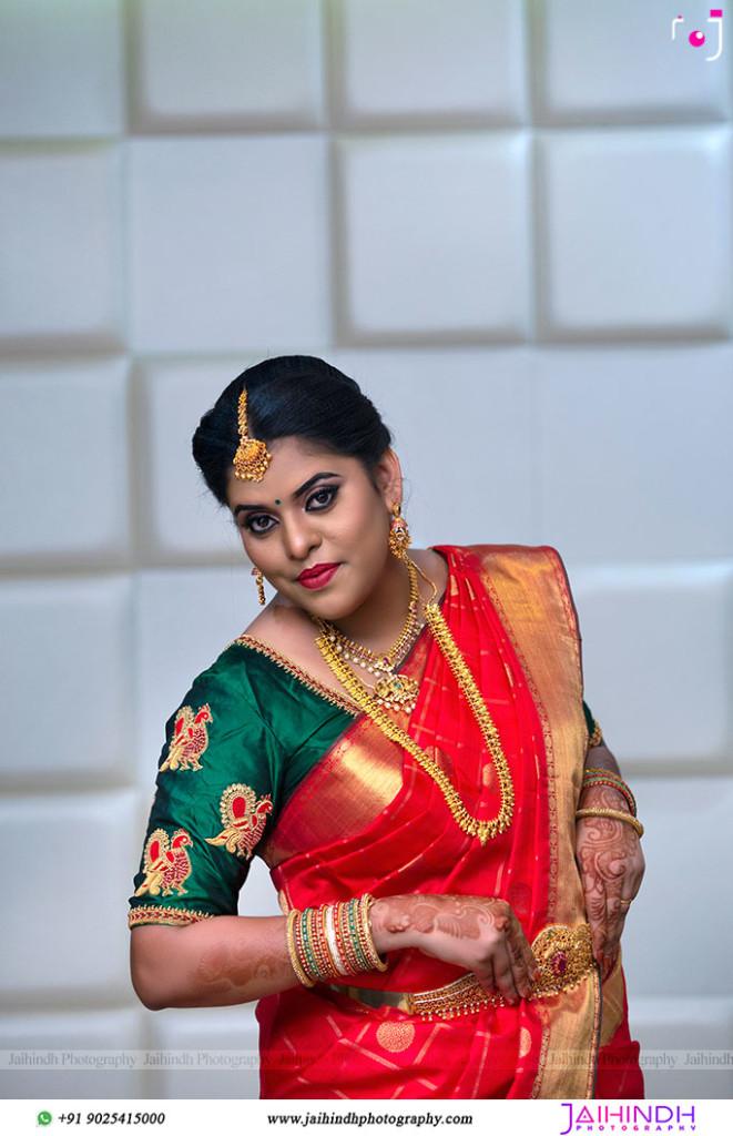 Best Photography In Madurai 59