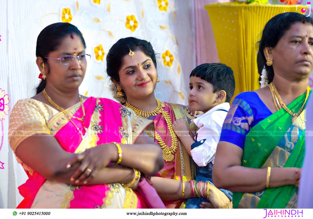 Best Photography In Madurai 6