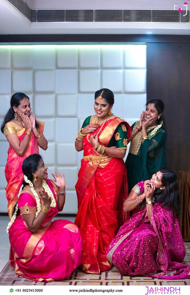 Best Photography In Madurai 63