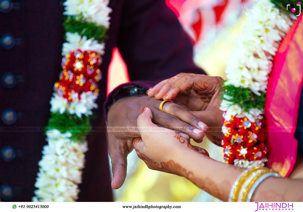 Best Photography In Madurai 9