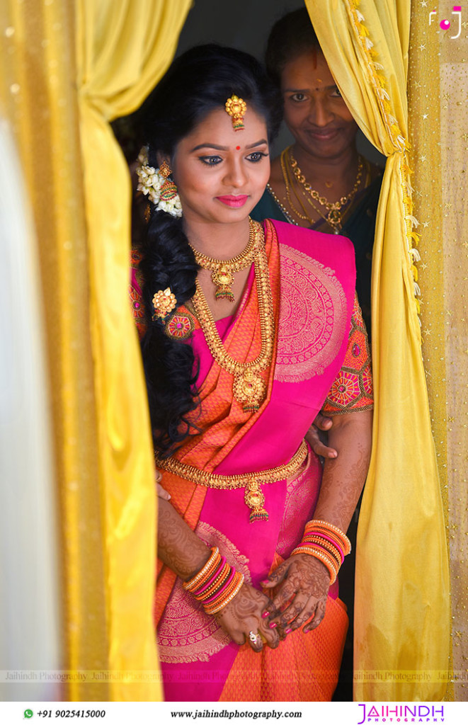 Engagement-Photography-In-Madurai 10