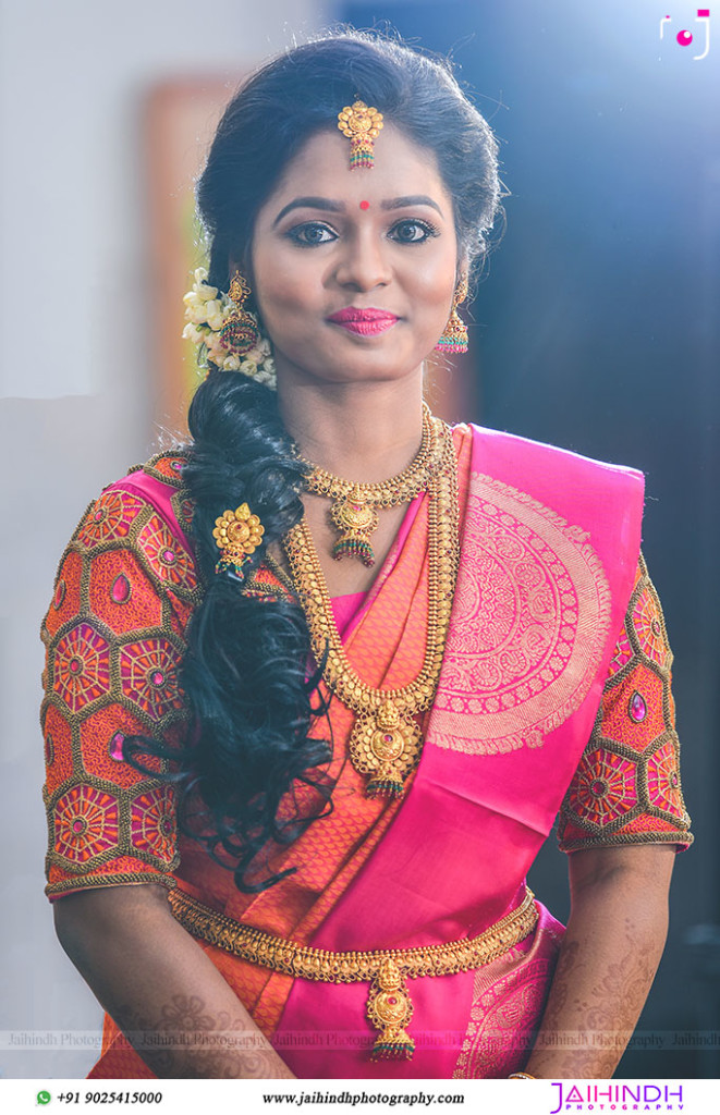Engagement-Photography-In-Madurai 12
