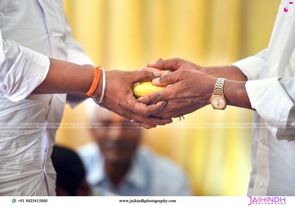 Engagement Photography In Madurai 14
