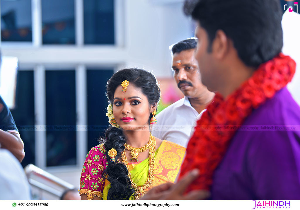 Engagement Photography In Madurai 21