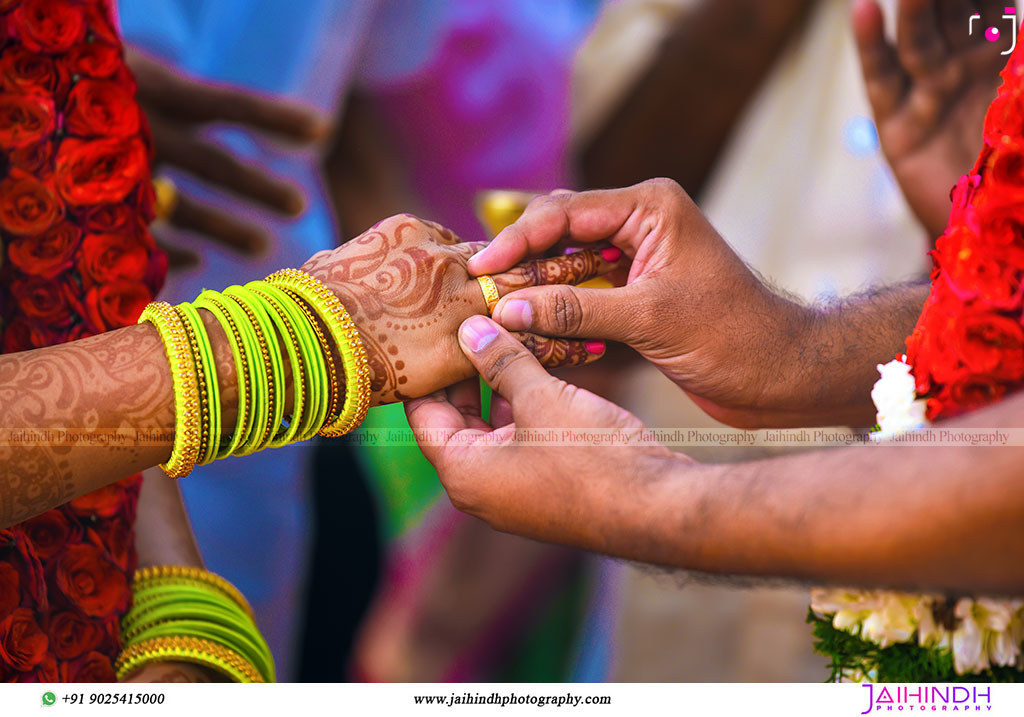 Engagement Photography In Madurai 24