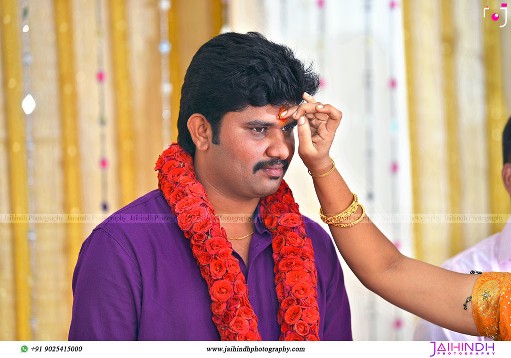 Engagement-Photography-In-Madurai 28