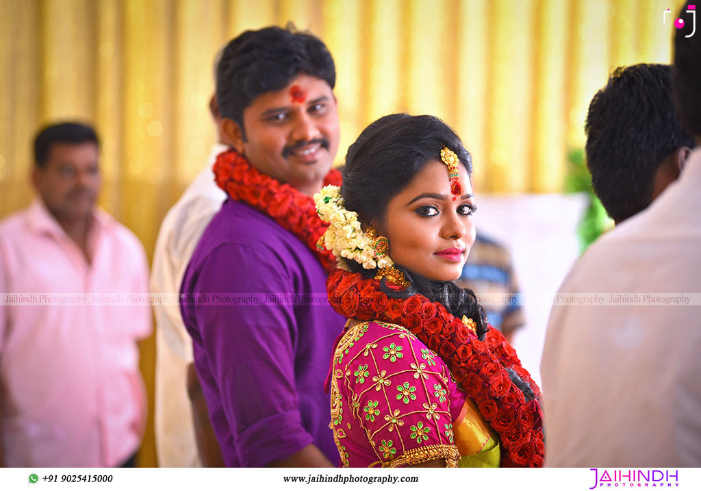 Engagement Photography In Madurai 31