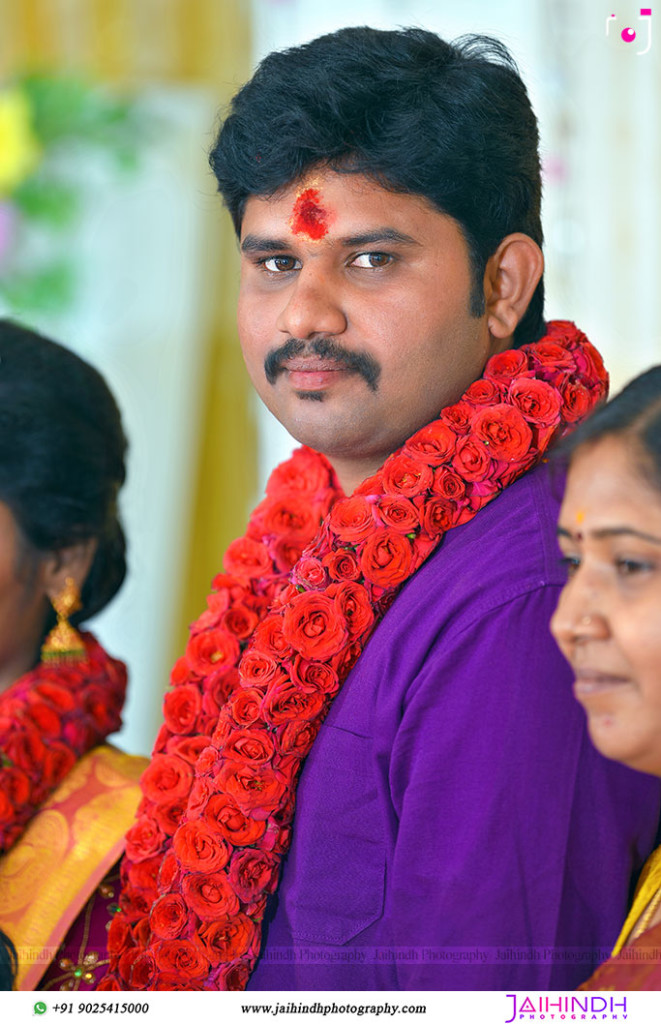 Engagement-Photography-In-Madurai 33