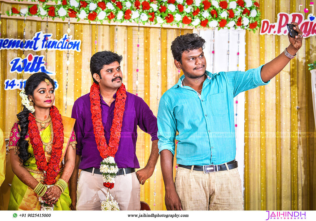 Engagement Photography In Madurai 39