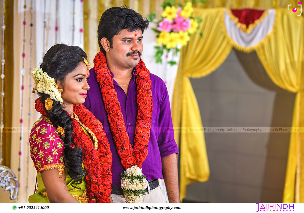 Engagement-Photography-In-Madurai 40