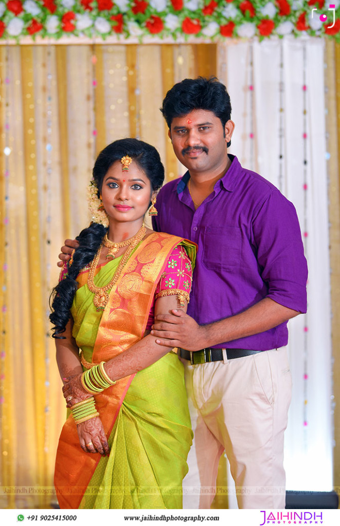 Engagement-Photography-In-Madurai 41