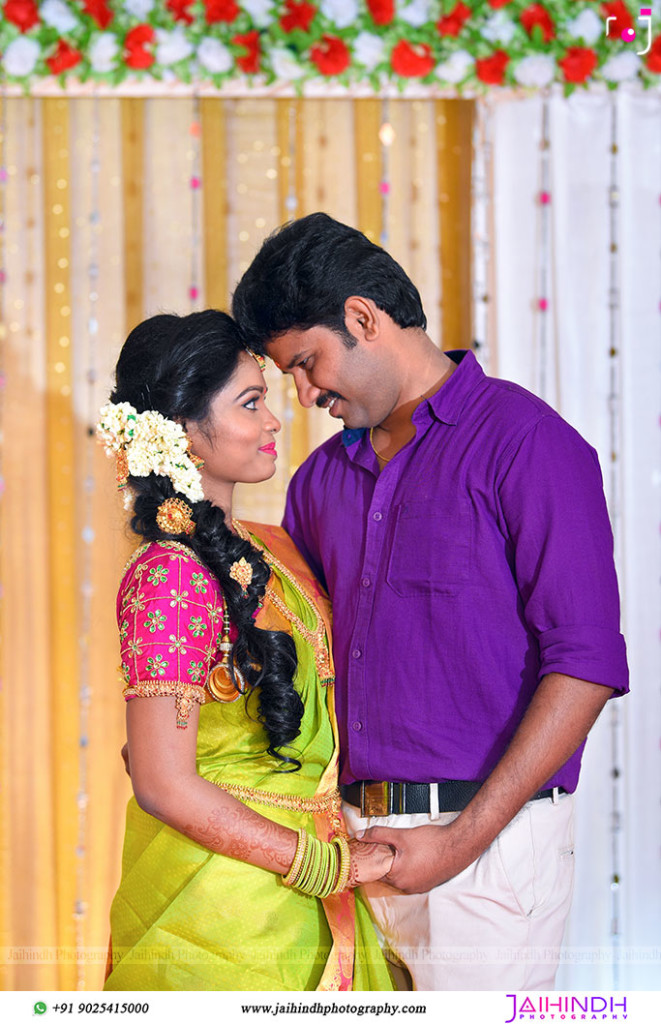 Engagement-Photography-In-Madurai 42