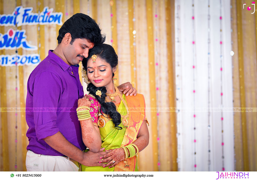 Engagement Photography In Madurai 43