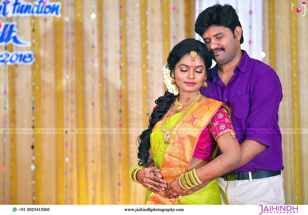 Engagement-Photography-In-Madurai 44