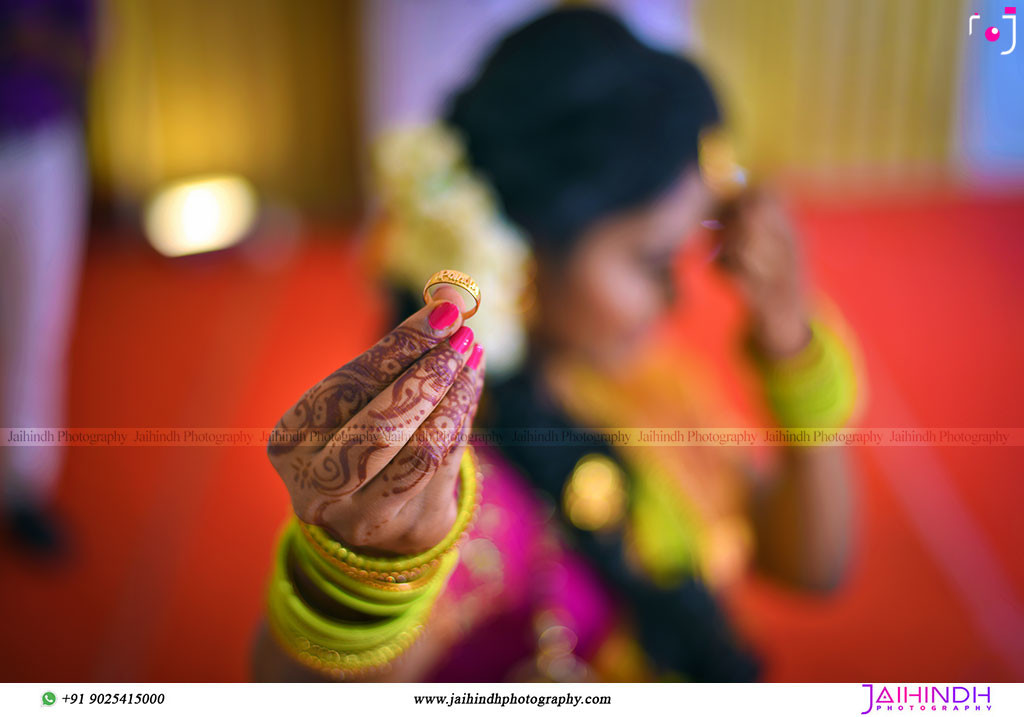 Engagement Photography In Madurai 45