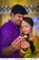 Best Candid Photographers In Madurai – Jaihindh Photography