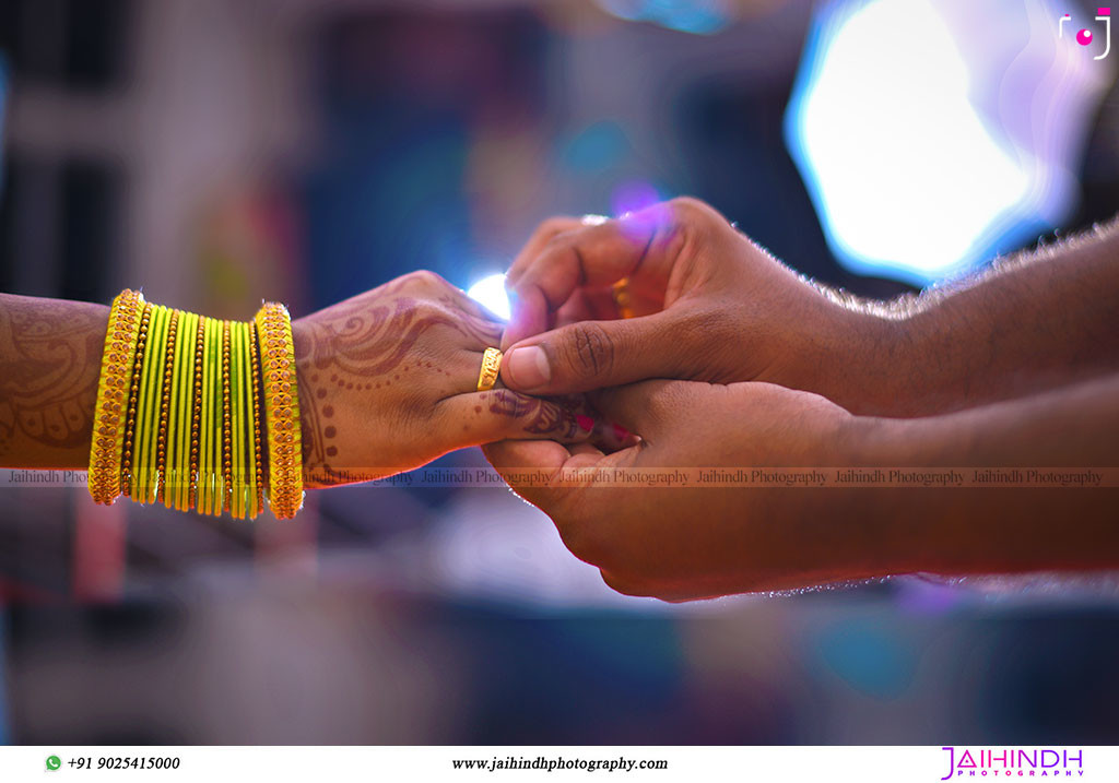 Engagement-Photography-In-Madurai 47