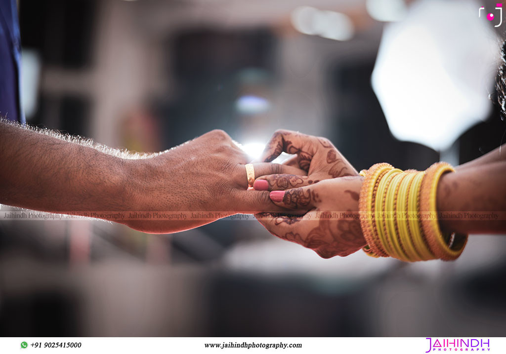 Engagement Photography In Madurai 48