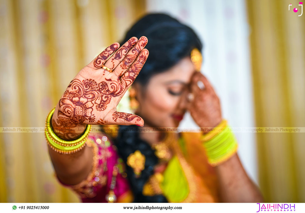 Engagement-Photography-In-Madurai 49