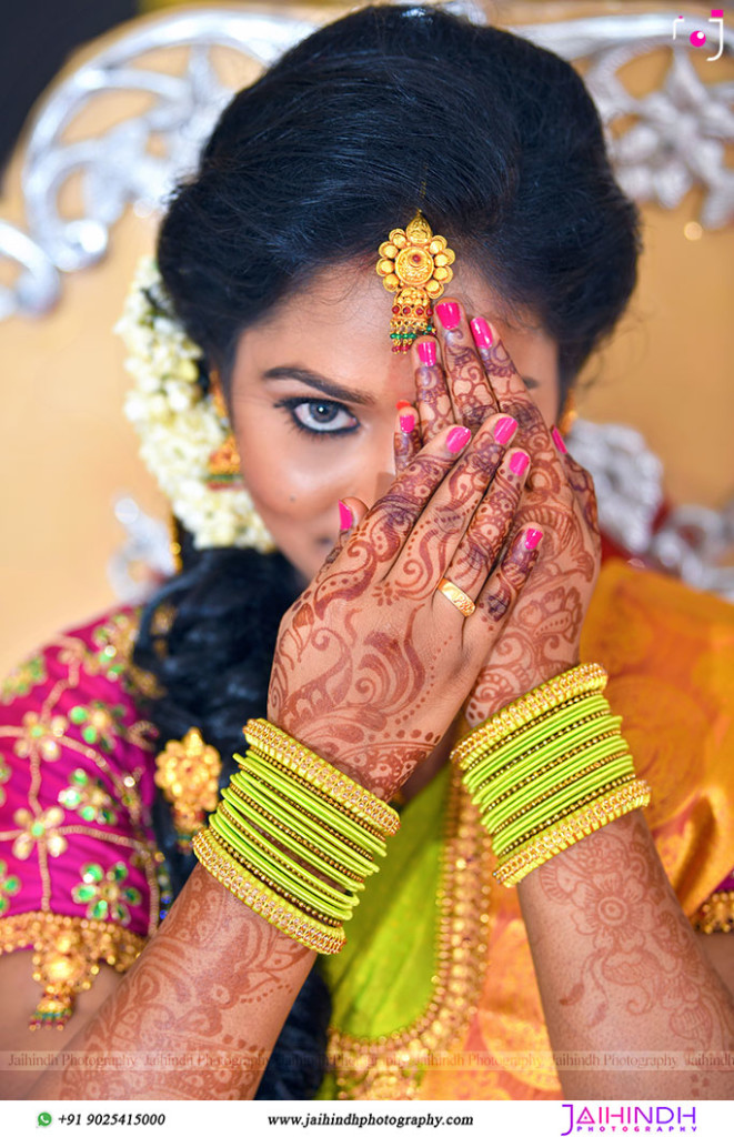 Engagement-Photography-In-Madurai 50