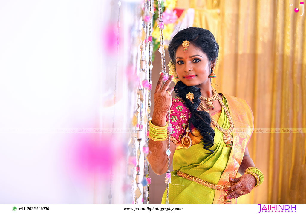 Engagement-Photography-In-Madurai 51