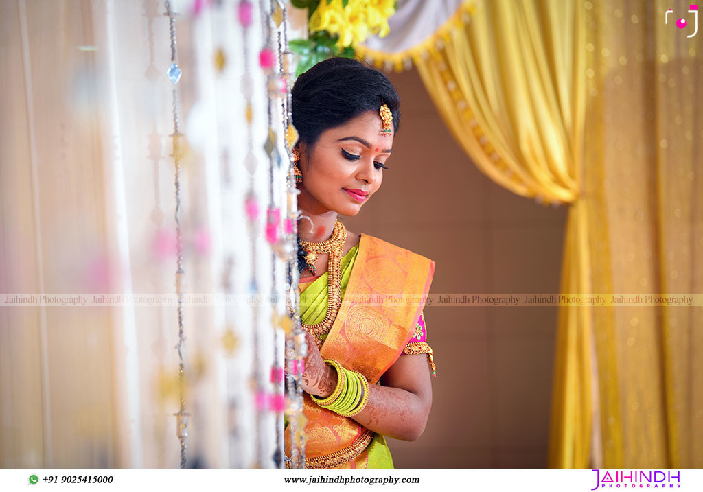 Engagement-Photography-In-Madurai 52