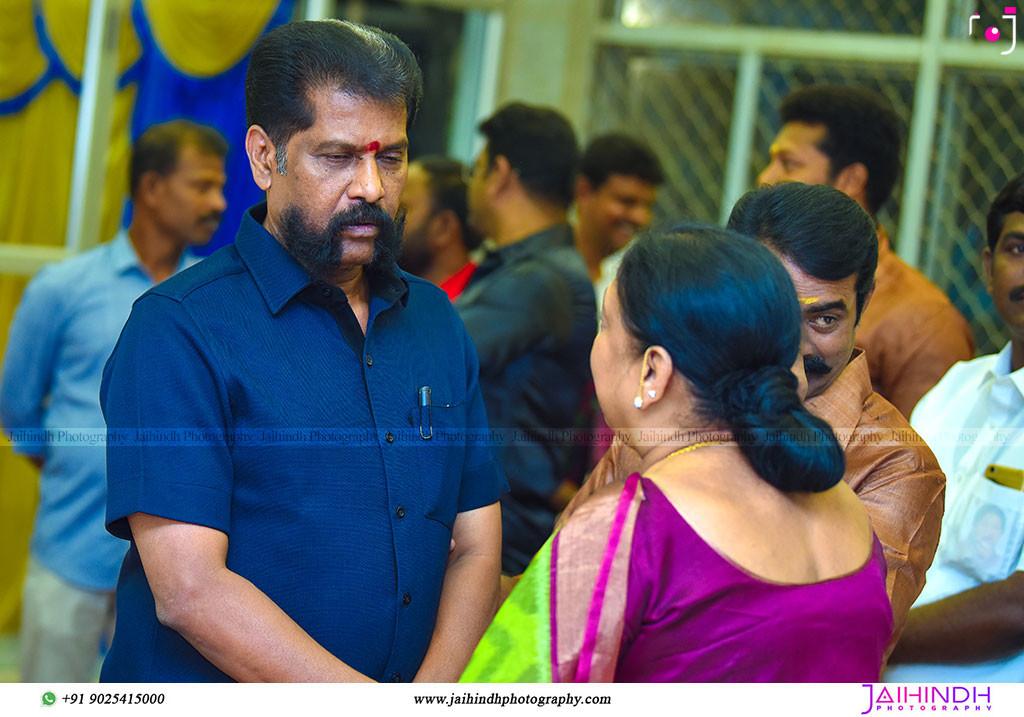 Naam Tamilar Seeman Brother In Law Wedding Photography 10