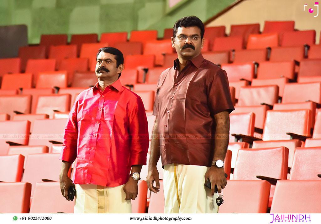 Naam Tamilar Seeman Brother In Law Wedding Photography 104