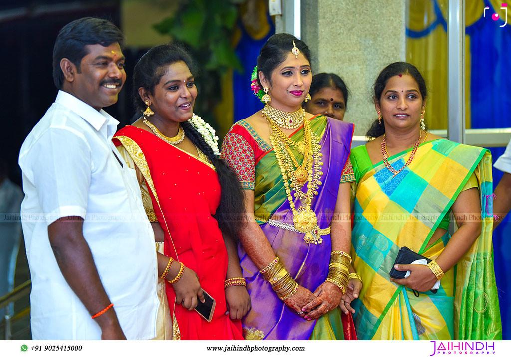 Naam Tamilar Seeman Brother In Law Wedding Photography 11