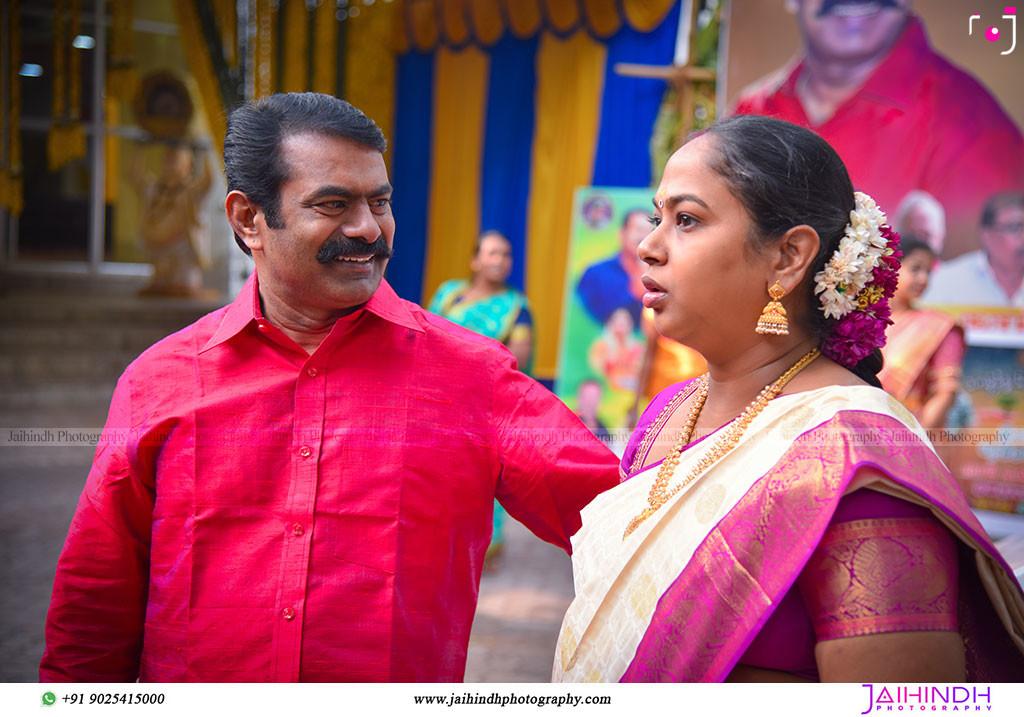 Naam Tamilar Seeman Brother In Law Wedding Photography 112