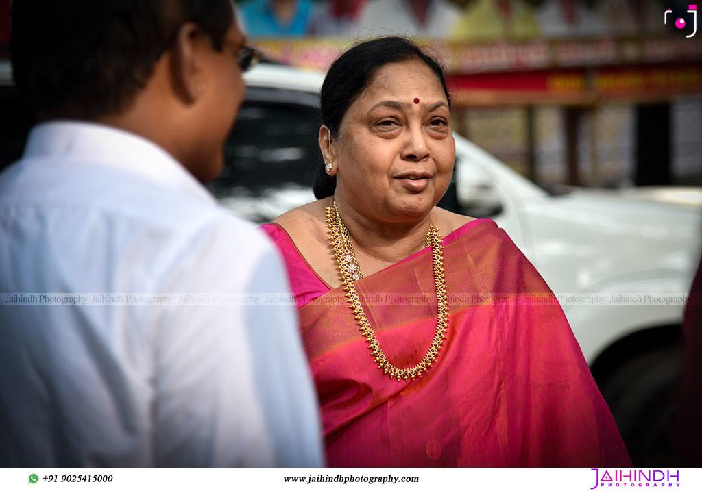 Naam Tamilar Seeman Brother In Law Wedding Photography 113