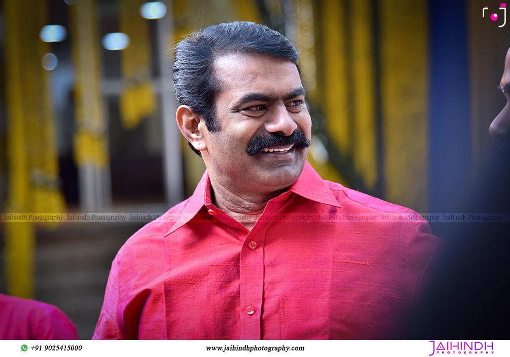 Naam Tamilar Seeman Brother In Law Wedding Photography 114