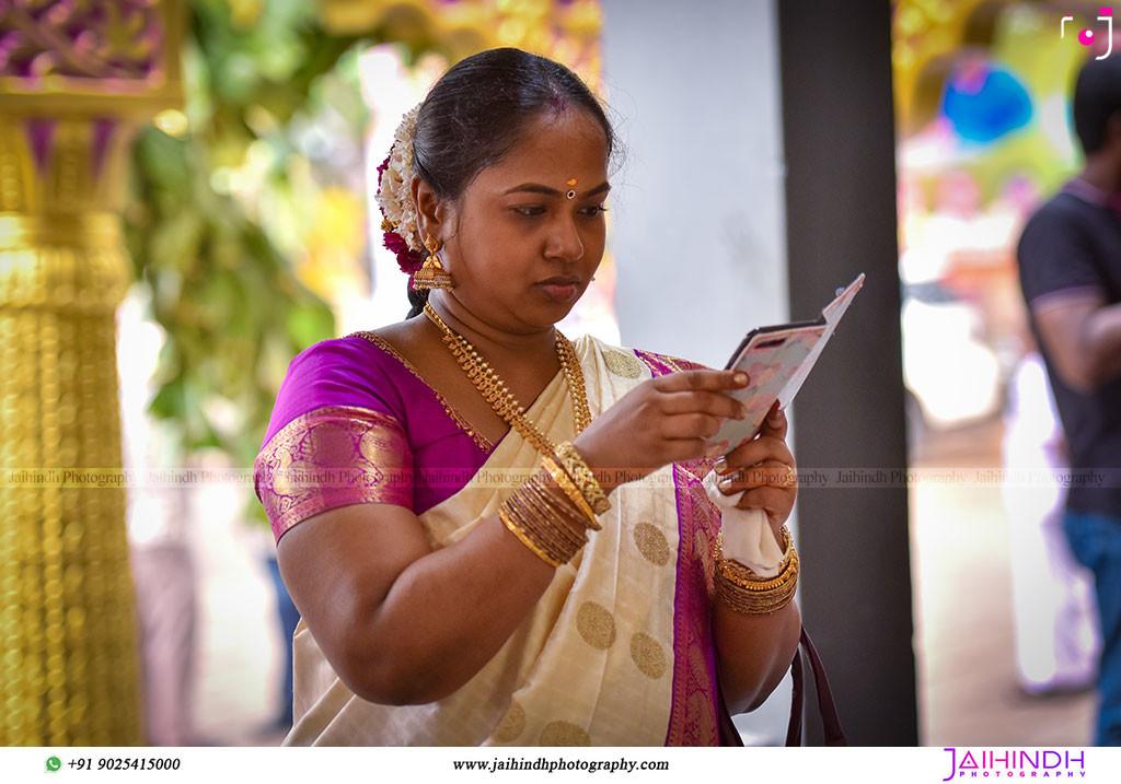 Naam Tamilar Seeman Brother In Law Wedding Photography 115