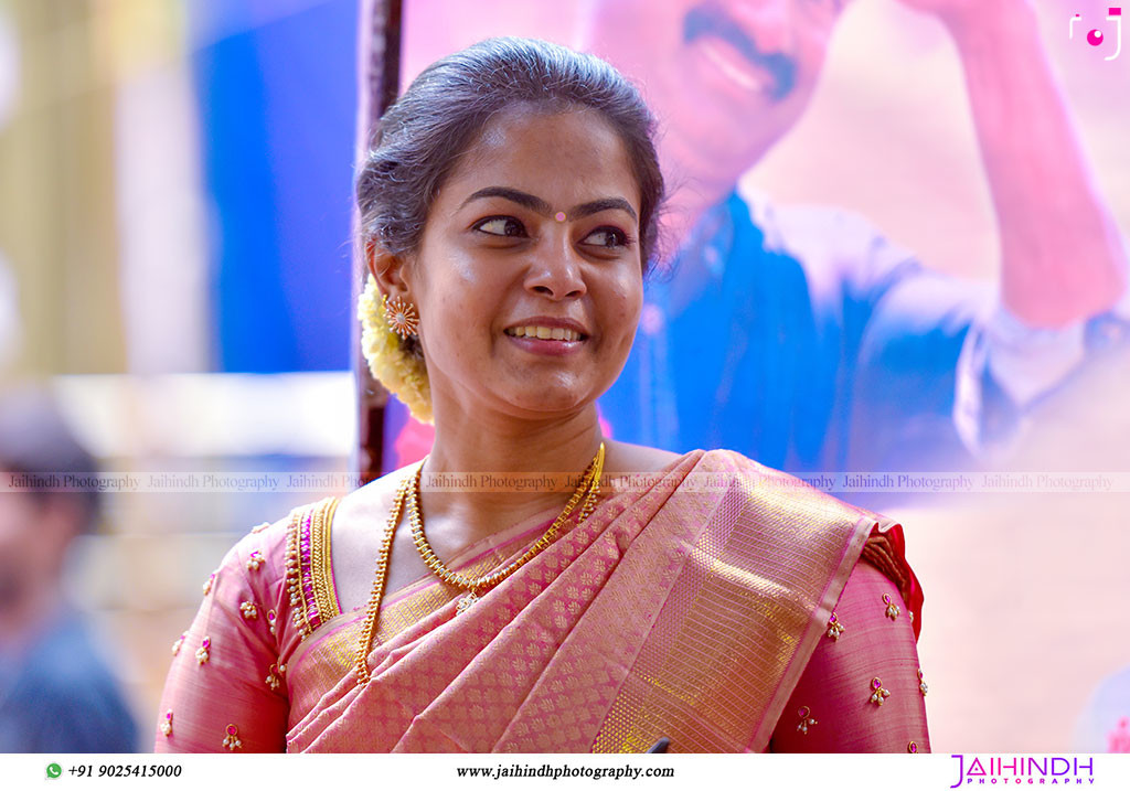 Naam Tamilar Seeman Brother In Law Wedding Photography 116